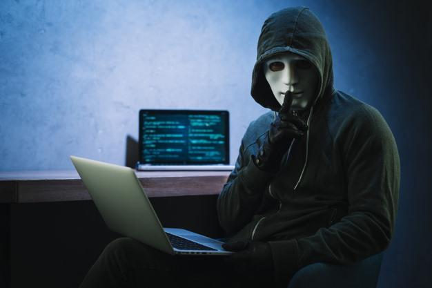Hacker kiếm được 1,3 tỷ từ vụ lộ mã nguồn BKAV Pro? (Ảnh: Internet)