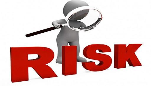 Mức ngại rủi ro trong tài chính là gì? Phân loại mức ngại rủi ro
