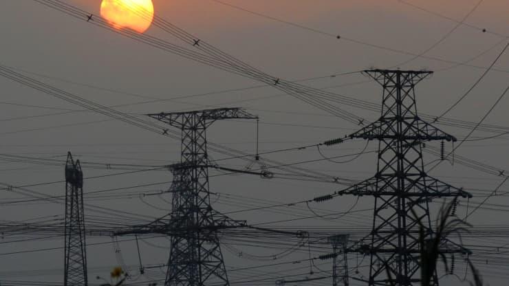 Khủng hoảng thiếu điện tại Trung Quốc thúc đẩy các doanh nghiệp nước ngoài hướng đến Việt Nam