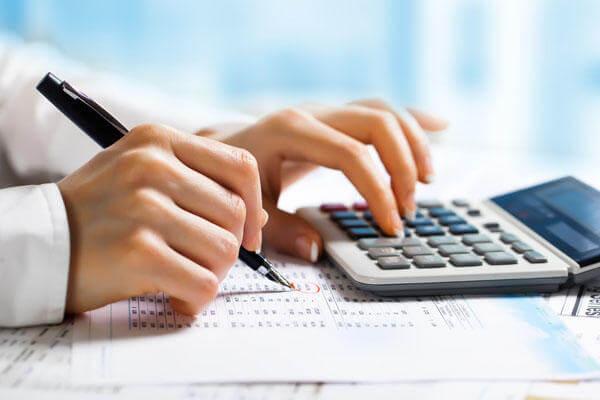 Phương pháp số dư điều chỉnh là gì? Sử dụng phương pháp số dư điều chỉnh