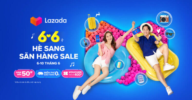 cach-san-hang-sale-lazada-ngay-6-6-cu-the-chi-tiet-nhat