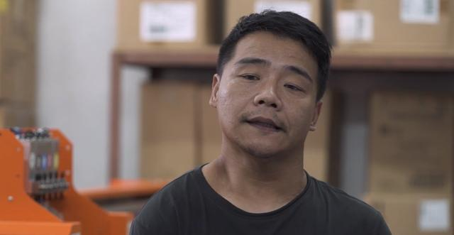nghi-luc-phi-thuong-cua-nguoi-dan-ong-bai-nao-khoi-nghiep-thanh-cong