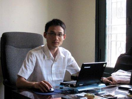 Kinh doanh với luật nhân quả của nhà Phật dưới góc nhìn của cư sĩ Khả Anh