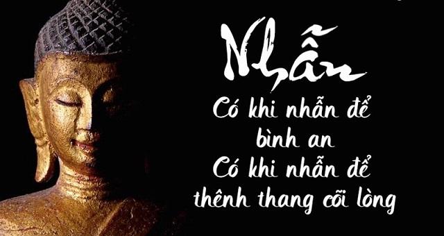 nguoi-nhan-nhuc-la-nguoi-tu-theo-dao-phat-vo-nga-02