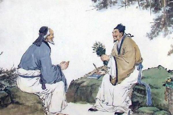 ly-do-nguoi-khon-ngoan-khong-bao-gio-tranh-cai-hon-thua-2