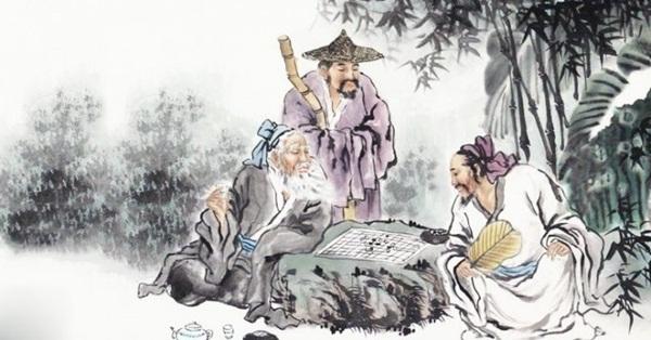 nhan-sinh-von-don-gian-thoi-gian-giup-hieu-thau-long-nguoi-1