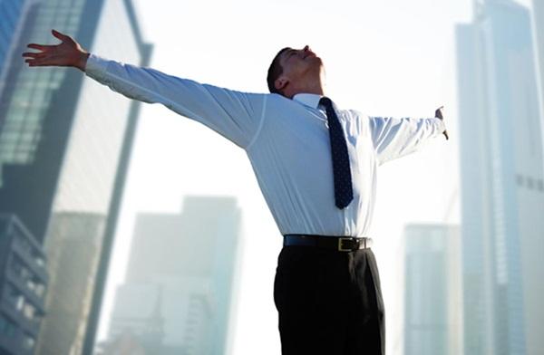 5 bài học thành công đắt giá từ trường đời, dùng tiền chưa chắc đã mua được