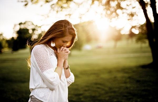 Ở đời: Người có lòng biết ơn là người có hậu vận tốt
