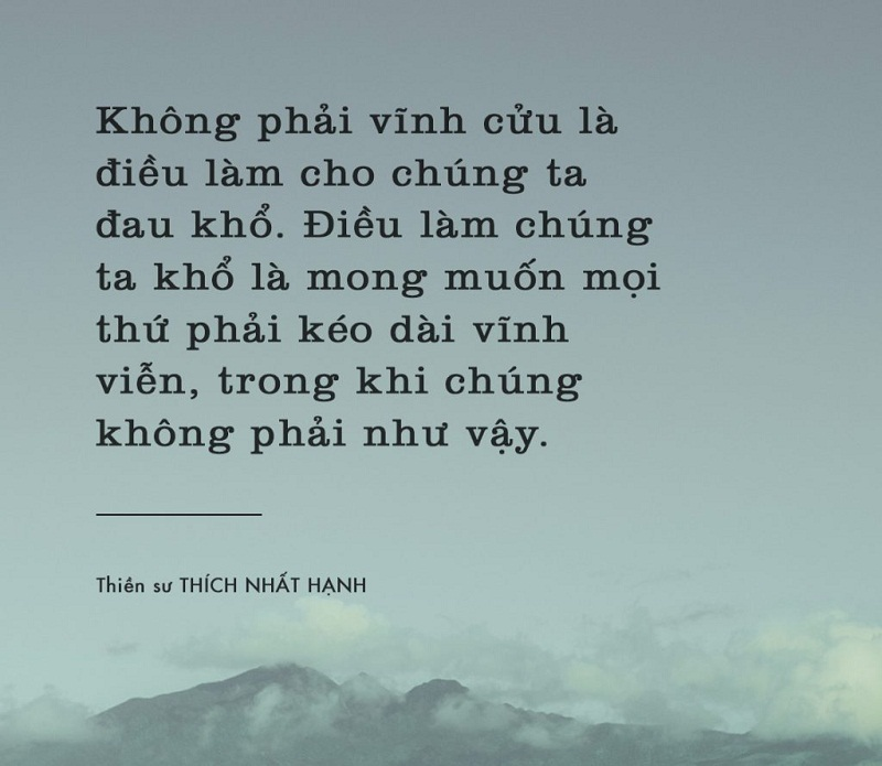 Thich-Nhat-Hanh-noi-ve-th