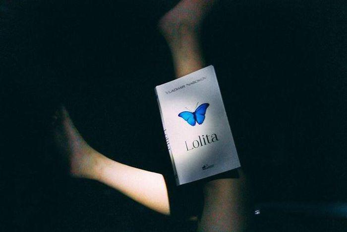 lolita 7