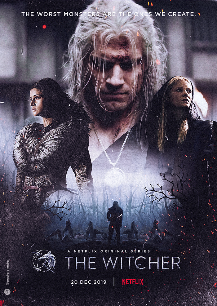 phim-hay-mua-covid-2021-the-witcher