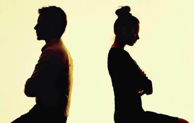 Sai lầm lớn nhất của người đàn ông là phản bội vợ rồi lại quay về xin tha thứ