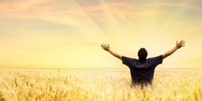 Bí quyết vàng để có một cuộc sống hạnh phúc