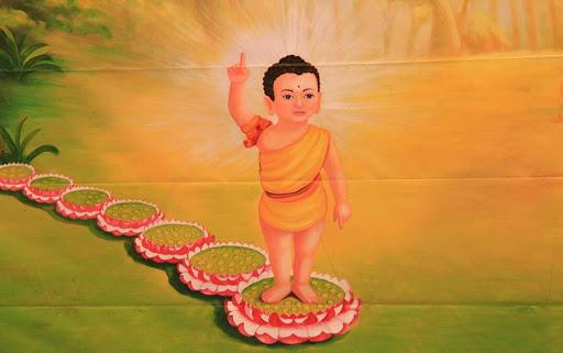 so-7-trong-dao-phat-mang-y-nghia-ky-dieu-nhu-the-nao