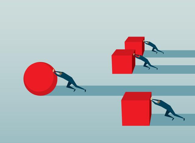 Top 5 phẩm chất nhất định phải có của người thành công: Hiểu bản thân, biết chịu trách nhiệm, có kế hoạch