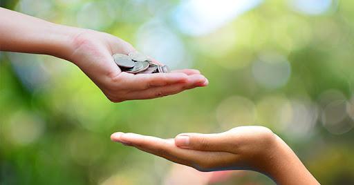 6 cách tạo ra phước lành và may mắn cho bản thân