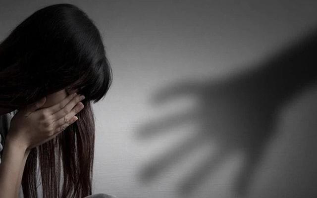 Vụ nữ sinh lớp 10 bị hiếp dâm tập thể ở Thái Nguyên: Tiết lộ bất ngờ của mẹ nạn nhân