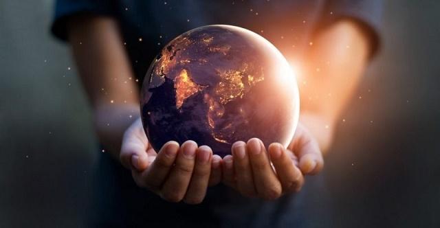 Chuyên gia dự đoán Trái đất sắp quay trở lại kỷ Paleogen