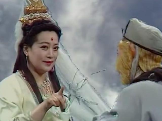 su-that-ve-3-soi-long-cuu-ton-ngo-khong-thoat-kiep-bi-luyen-thanh-nuoc-6