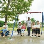 Chân dung 'ông Bụt' đời thường có tận 292 đứa con