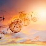 Thời gian của bạn là hữu hạn, đừng phí hoài bằng cách sống cuộc đời của người khác