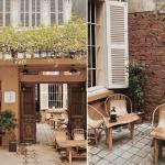 Điểm mặt 10 quán cafe ở Hà Nội mở xuyên Tết Nguyên đán Tân Sửu 2021