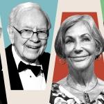 Tạp chí Forbes gọi tên 5 tỷ phú làm từ thiện nhiều nhất nước Mỹ