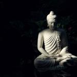 Khắc cốt ghi tâm lời Phật dạy về cách hóa giải nỗi đau buồn