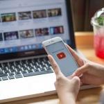 Thực hư việc Youtuber Việt sắp bị đánh thuế tới 30% vì động thái mới của Google