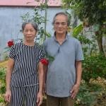 Ký túc xá tình thương của cặp vợ chồng tại Phú Thọ nuôi học sinh ăn ở miễn phí suốt 60 năm