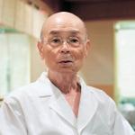 Triết lý sushi từ nghệ nhân Jiro Ono - ông chủ nhà hàng sushi ngon nhất thế giới