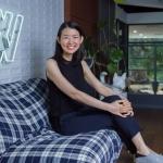 Triết lý kinh doanh của 'nữ hoàng khởi nghiệp' Nhật Bản Akiko Naka: 'Tất cả thất bại là cơ hội để học hỏi'