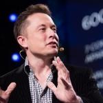 Bật mí câu hỏi tuyển dụng duy nhất của Elon Musk để biết ngay ai là người tài, ai là kẻ 'chém gió'