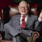 Sau 16 năm, bài học từ tỷ phú Warren Buffett vẫn đúng: Người trẻ dám làm điều này, về già tuyệt đối không hối hận