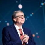 Học cách quản lý chi tiêu như Bill Gates: Tiết kiệm như kẻ bi quan, đầu tư như người lạc quan