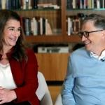 Trước khi ly hôn, tỷ phú Bill Gates từng được mệnh danh là người 'nghiện' vợ: 'Melinda là một nửa hoàn hảo của tôi'