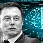 2 quy tắc 'học đâu nhớ đó' khi tiếp thu kiến thức mới từ tỷ phú Elon Musk