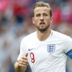 Lịch trực tiếp của tuyển Anh tại EURO 2020 theo giờ Việt Nam mới nhất