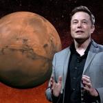 Bán hết gia sản để chuẩn bị lên... sao Hỏa, thế nhưng Elon Musk vẫn giữ lại một thứ này
