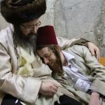 Học người Do Thái cách nhìn nhận cuộc sống: Cho đi là một loại biết ơn, cho đi cũng là hạnh phúc