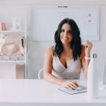 5 thói quen giúp nữ doanh nhân khởi nghiệp thành công, đút túi 2 tỷ chỉ trong 10 tháng