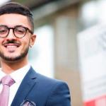 Akshay Ruparelia: Kinh doanh từ lúc còn đi học, trở thành triệu phú tự thân năm 19 tuổi