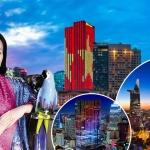 Bà chủ Thuận Kiều Plaza Trương Mỹ Lan: Sở hữu tài sản ngang ngửa tỷ phú Phạm Nhật Vượng, nữ đại gia lẫy lừng giới bất động sản