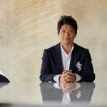 CEO công ty Nhật Bản tiết lộ bí quyết khiến cổ phiếu tăng 5.500%: Hãy tăng lương cho nhân viên