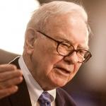 Bí quyết đầu tư của tỷ phú Warren Buffett từ câu nói chừng rất vô nghĩa: 'Tôi thật sự muốn chi 300.000 USD để cắt tóc không?'