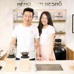 Cặp vợ chồng liều lĩnh cầm cố nhà cửa để có tiền kinh doanh, vài năm sau thành tỷ phú tự thân nhờ trà sữa