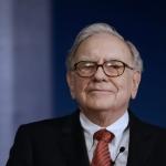 Lời khuyên đắt giá của Warren Buffett cho các nhà đầu tư F0: 'Tối thiểu hóa chi phí là điều cực kỳ quan trọng'