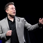 Lời khuyên Elon Musk dành cho các nhà khởi nghiệp: Hãy lắng nghe và chấp nhận những lời chỉ trích