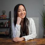 Bí quyết kiếm 1 triệu USD trước năm 30 tuổi và đạt tự do tài chính của Youtuber 9x Sharon Tseung