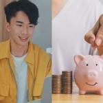 Youtuber Đài Loan hé lộ bí quyết quản lý chi tiêu hiệu quả cho người mới đi làm, giúp tiết kiệm gần 1 tỷ đồng